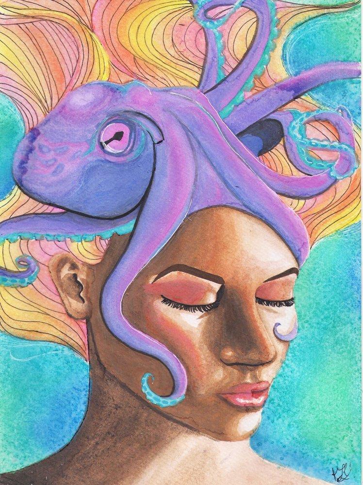 octopus_212021.jpg