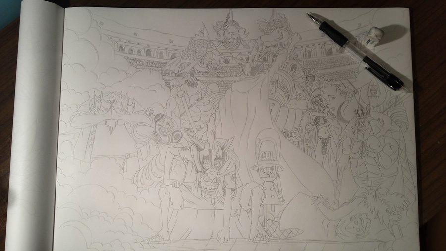 One_Piece_50_235773.jpg