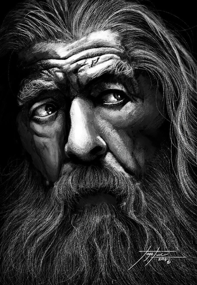 Gandalf_235911.jpg