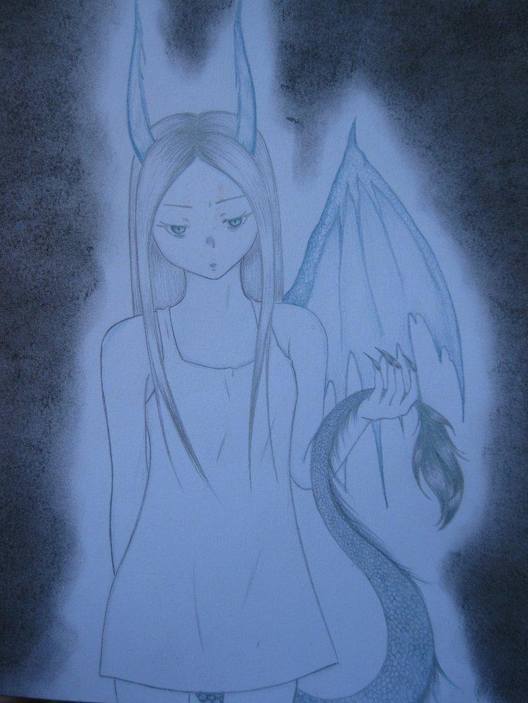 dragon_girl_by_milkshakedevainilla_d8kppfo_235811.jpg