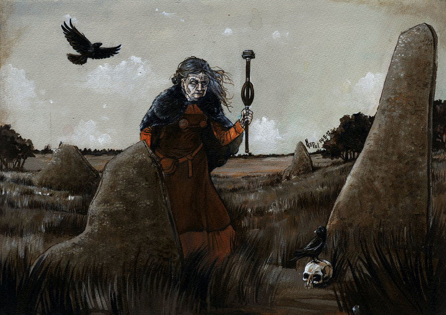 Words_from_the_dead_Tapa_Ofard___Ilustraciones_Mepol_212115.jpg