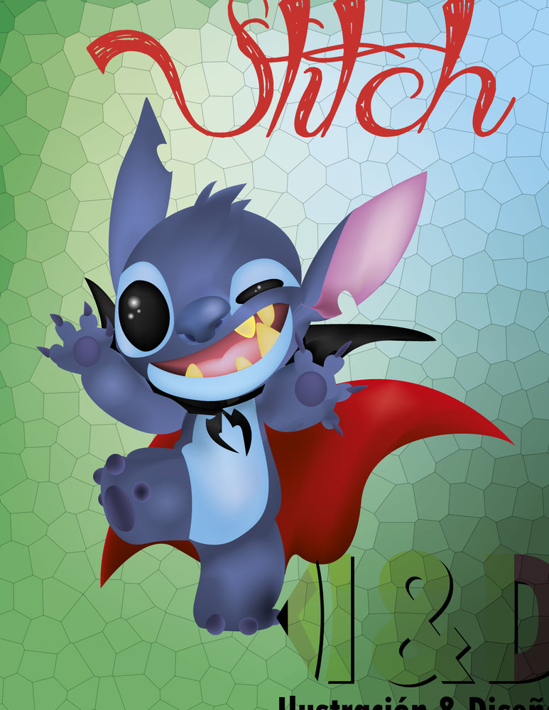 stitch_01_01_236195.jpg