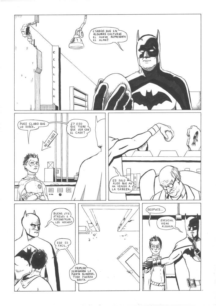 Batman_2015_pag1_236247.jpg