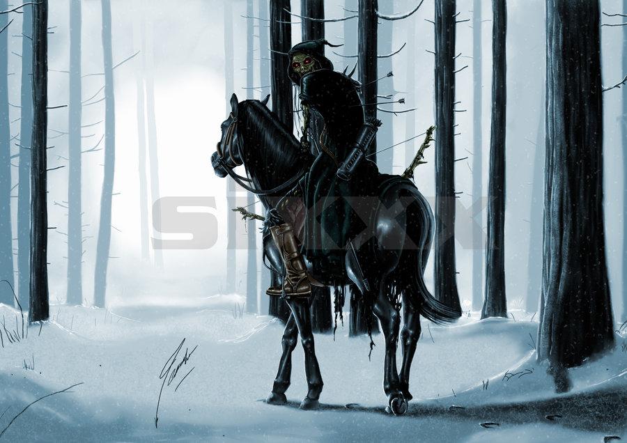 dark_rider_web_236350.jpg