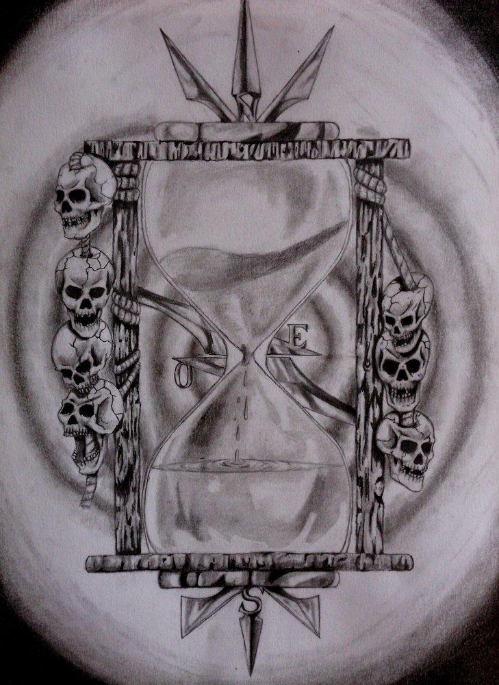 Reloj_De_Arena_212191.JPG