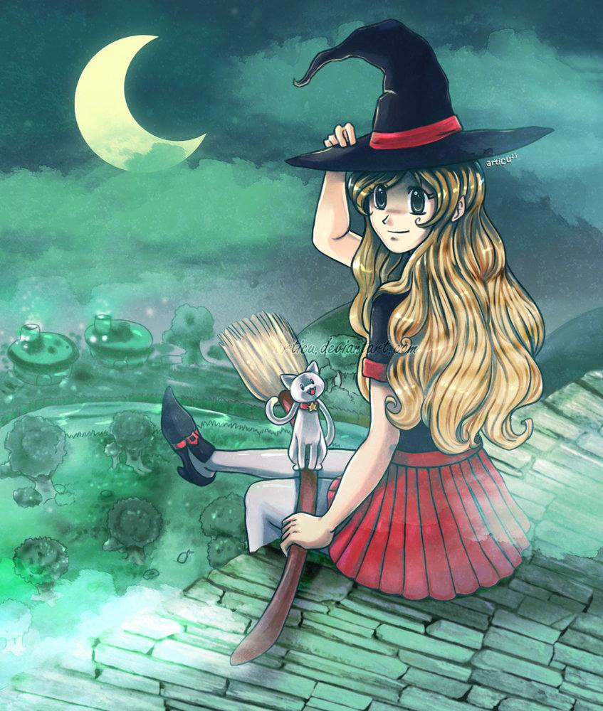 Magic_Night_237226.jpg