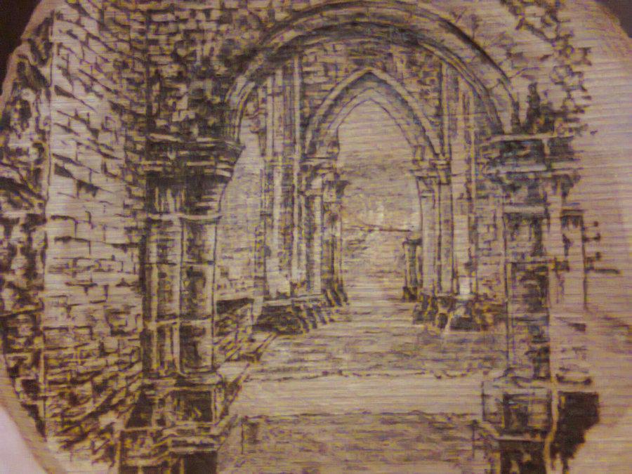 ruinas_orval_copia_237289.jpg