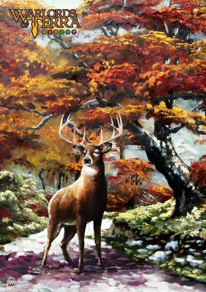 warlords_of_terra_deer_237475.jpg