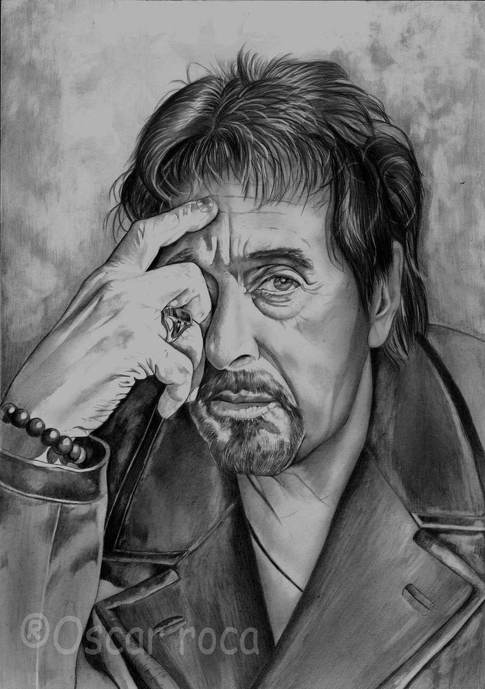 Al_Pacino10102015_redu_238534.jpg