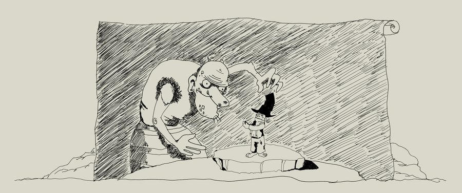 Ogro_vs_Hechicero__238757.png