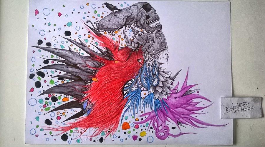 skull_238938.png