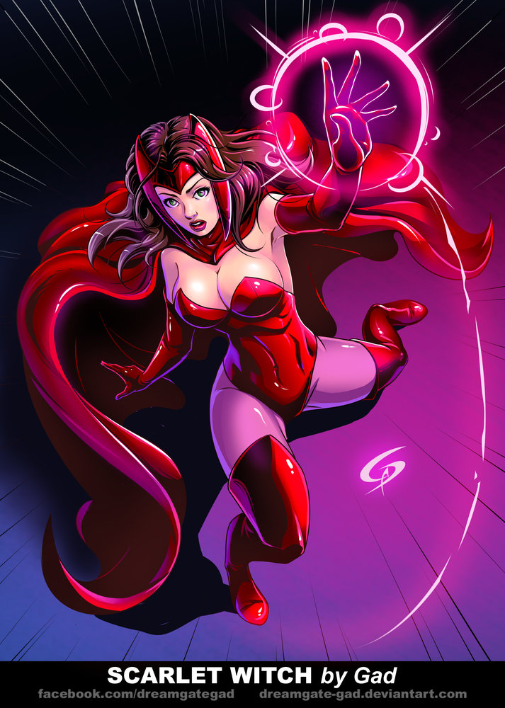 Scarlet_Witch_by_Gad_239199.jpg