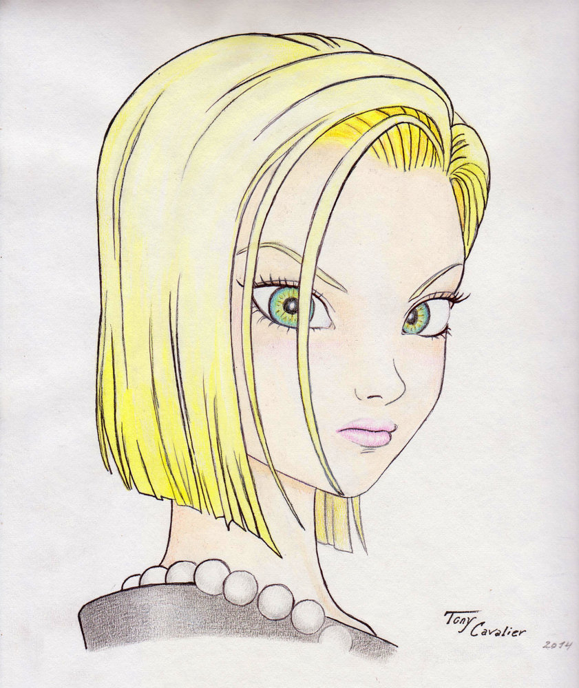 Androide_001_239510.jpg