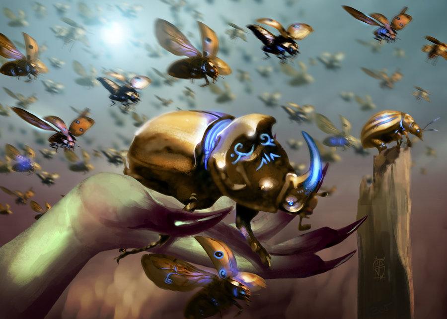 bugs_swarm_final_239523.jpg