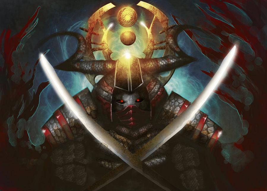 samurai2_web_239807.jpg