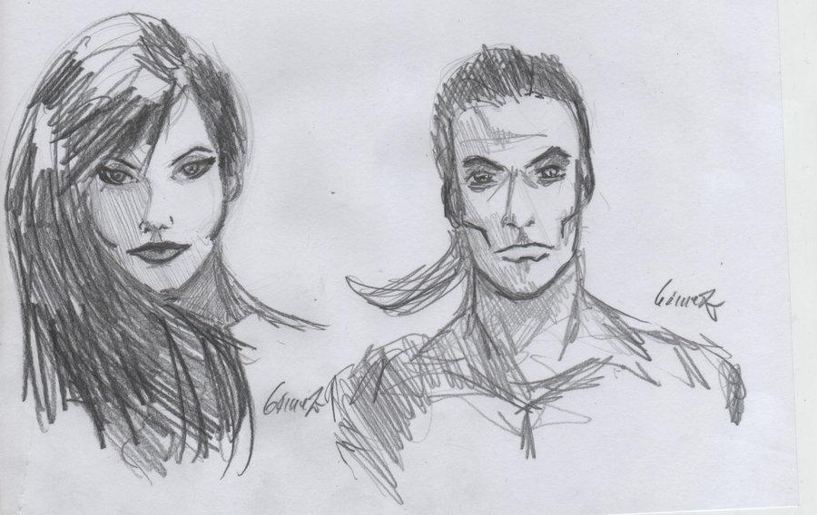 character_study_sketch_240017.jpg