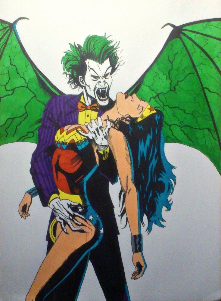 joker_vampiro_y_wonder_woman_240349.JPG