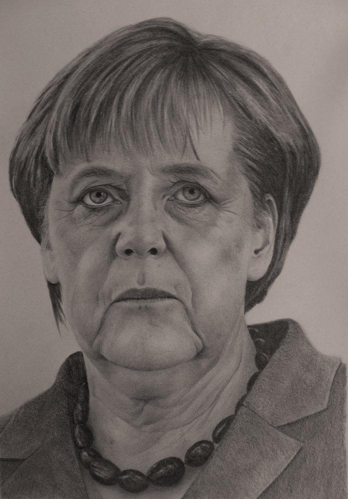 Angela_Merkel_pencil_drawing_of_Francisco_Javier_Cerezo_Ruz_Montilla_CYErdoba__dibujo_a_lYapiz__retratos_240594.jpg