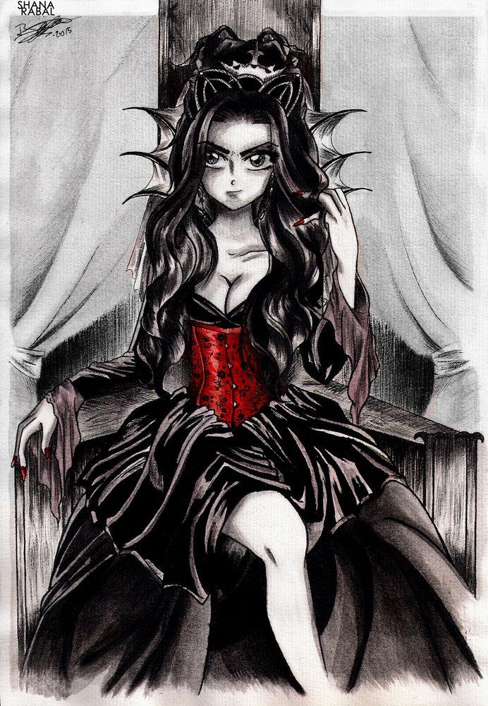 CARMILLA_Queen_Of_Darkness_firma_241253.jpg