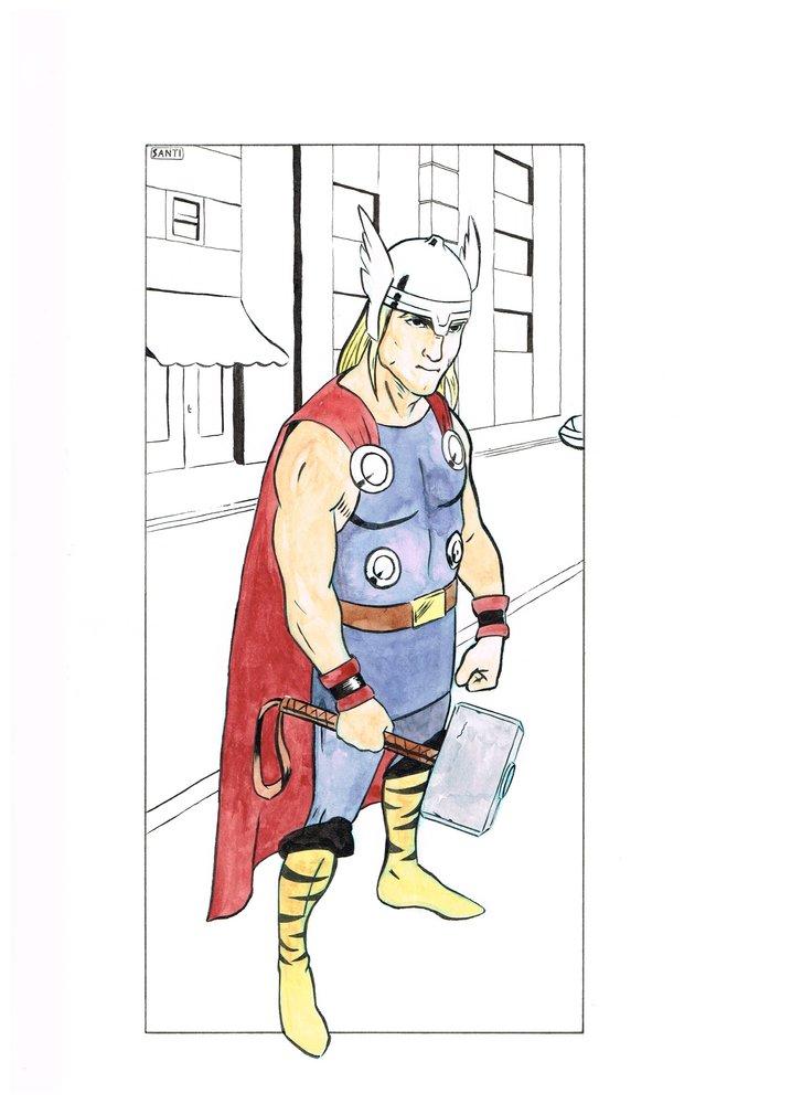 Thor_A2_241231.jpg