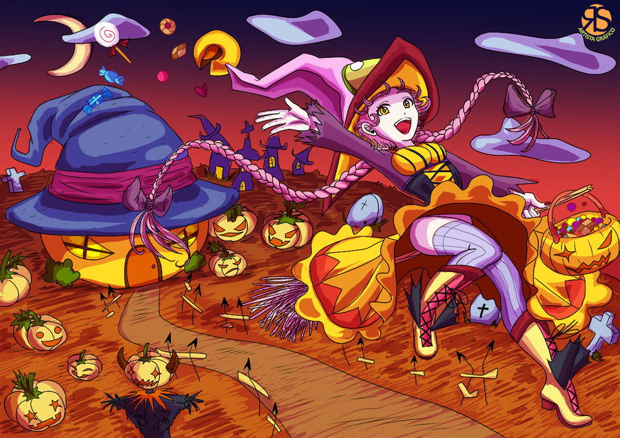 Halloween_by_Sira_Artista_Grafico_241507.jpg