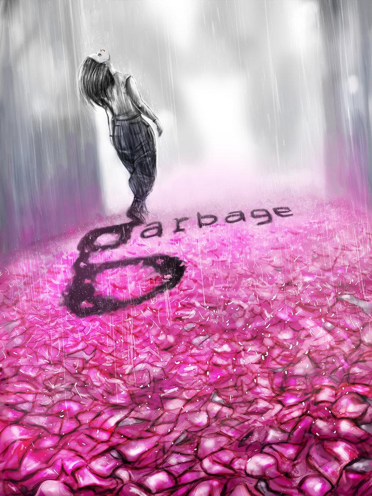 Garbage_242098.jpg