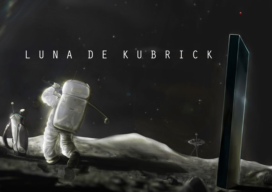 Luna_de_Kubrick_242086.jpg