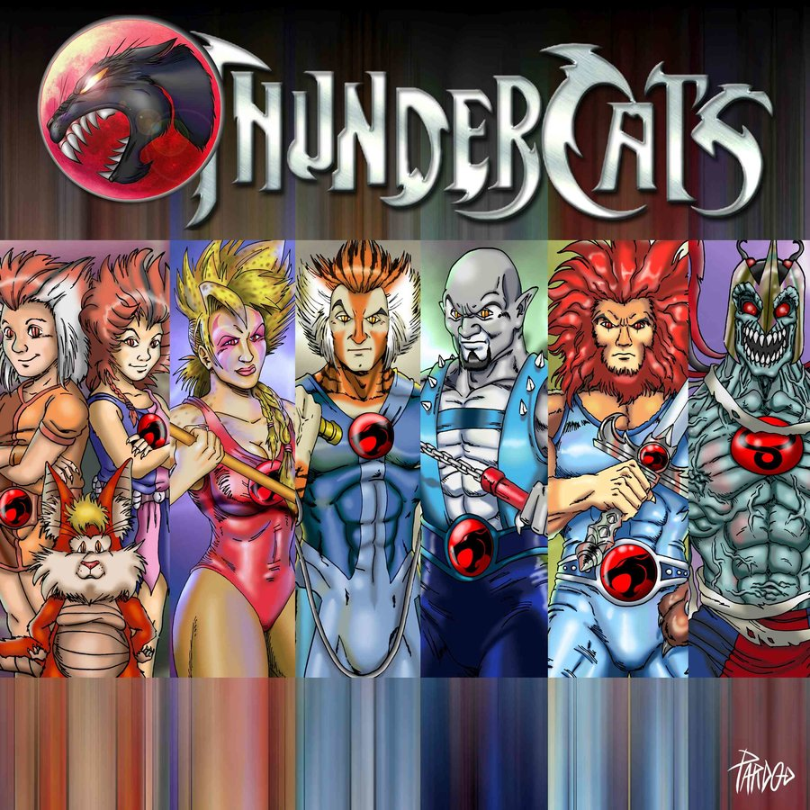 THUNDERCATS_COLLAGE_logo_242117.jpg