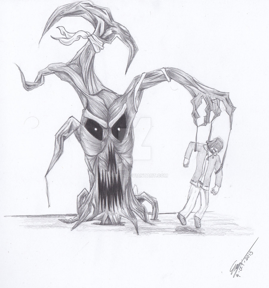 inktober2015__scary_tree__day_1__by_enibeth_d9d5hz3_242538.jpg