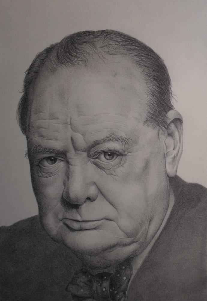 Winston_Churchill__Francisco_Javier_Cerezo_Ruz__dibujo_lYapiz_30_x_40_cm_242786.jpg