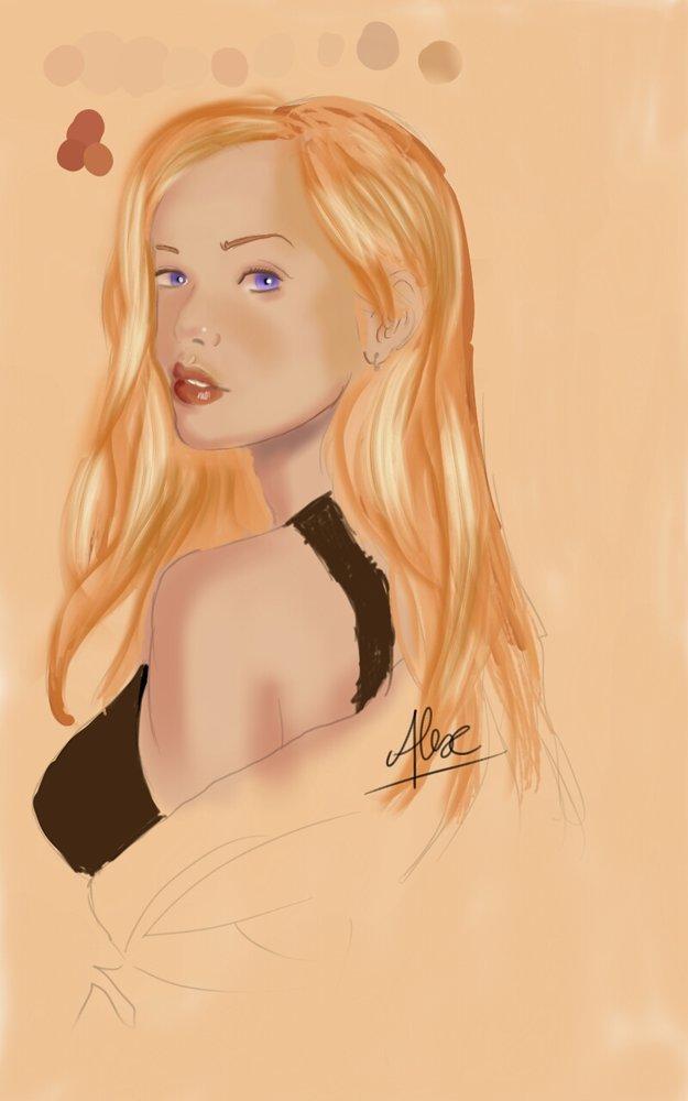 Sketch32112832_242997.jpg