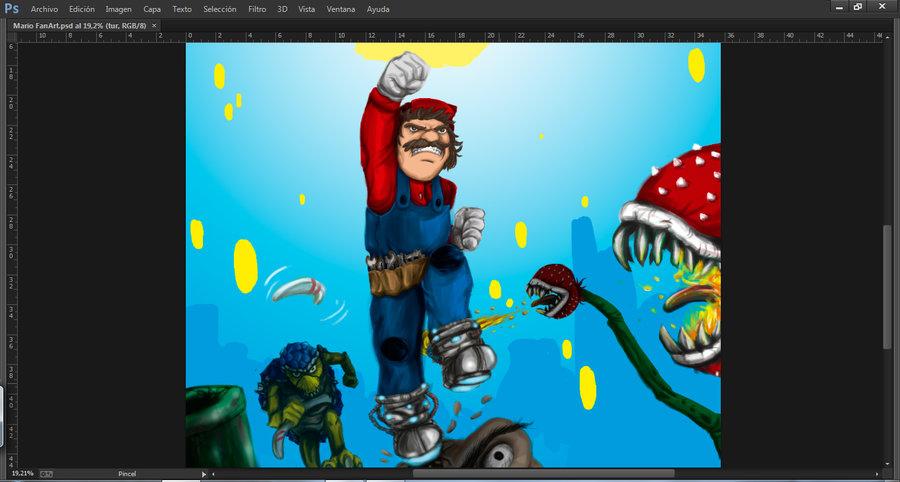 Mario_FanArt_process_5_243500.jpg