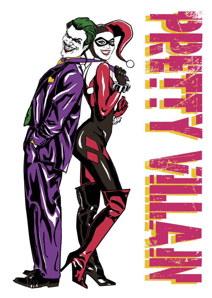pretty_villainfinal11_244727.jpg
