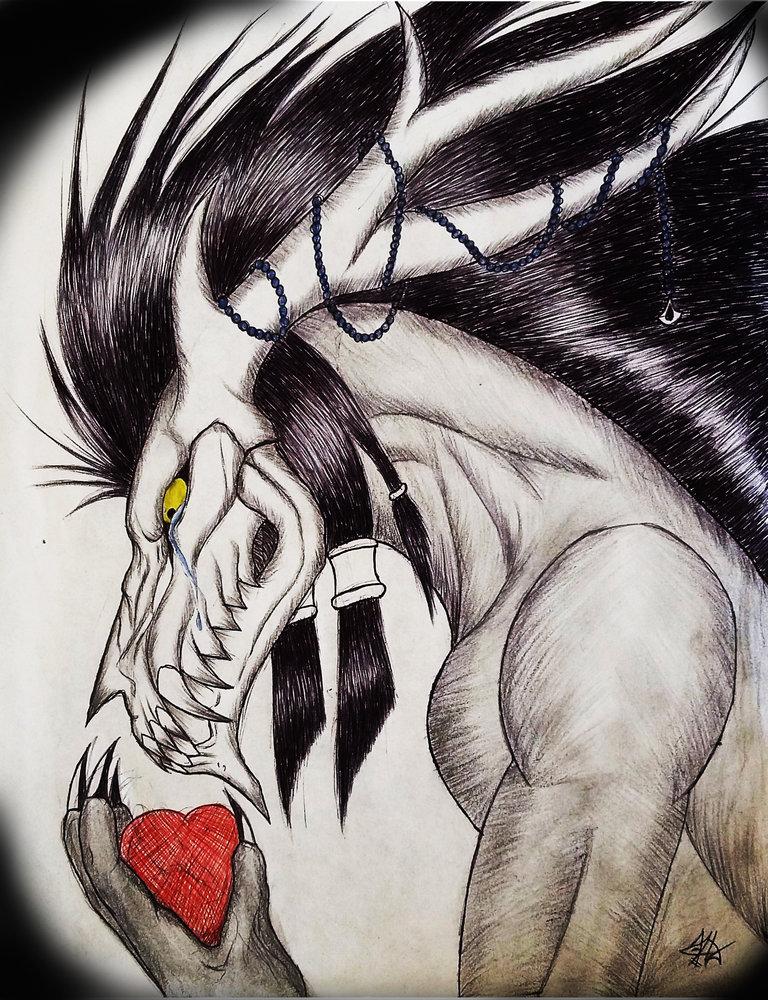 demon_244827.jpg