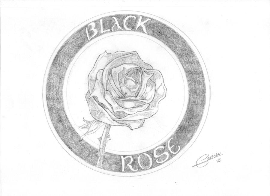 Black_Rose_245277.jpg