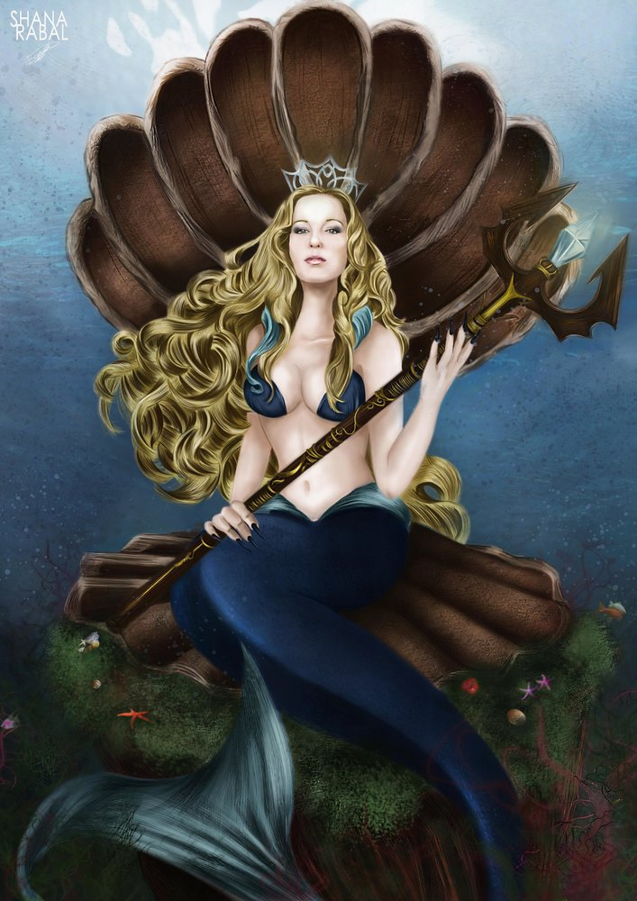 princess_of_atlantis_firma_212844.jpg