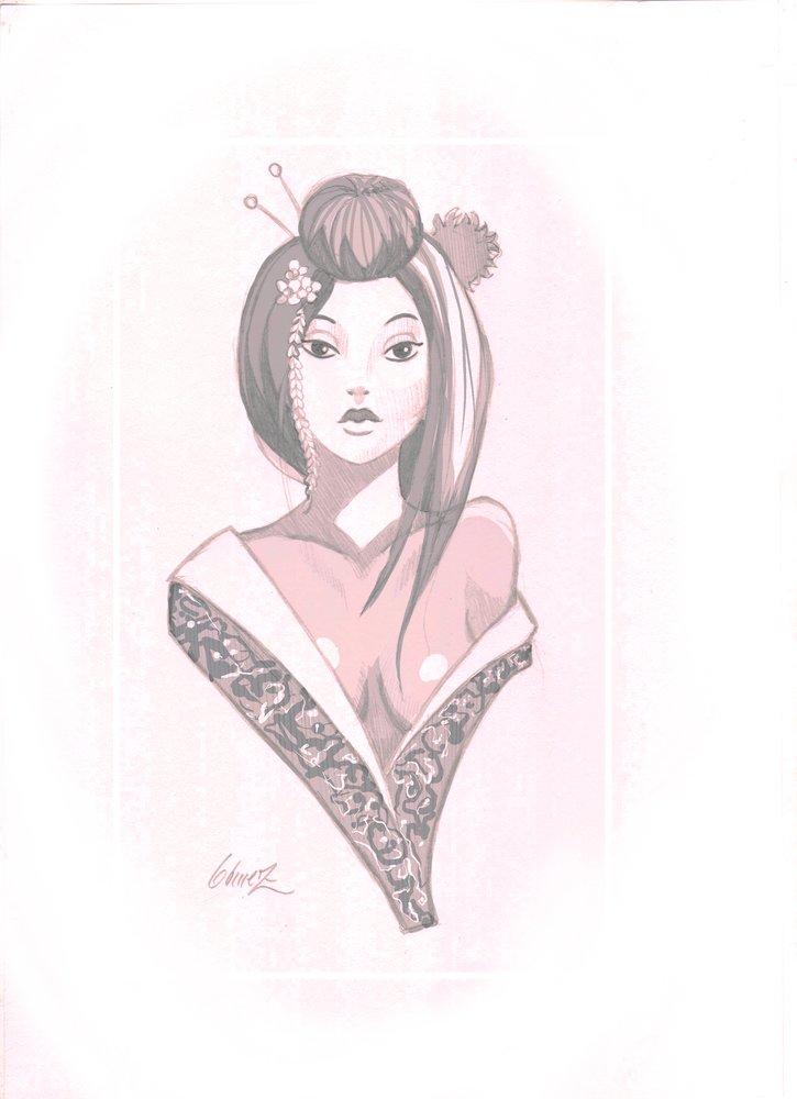Tierra_pura_geisha_red_246771.png