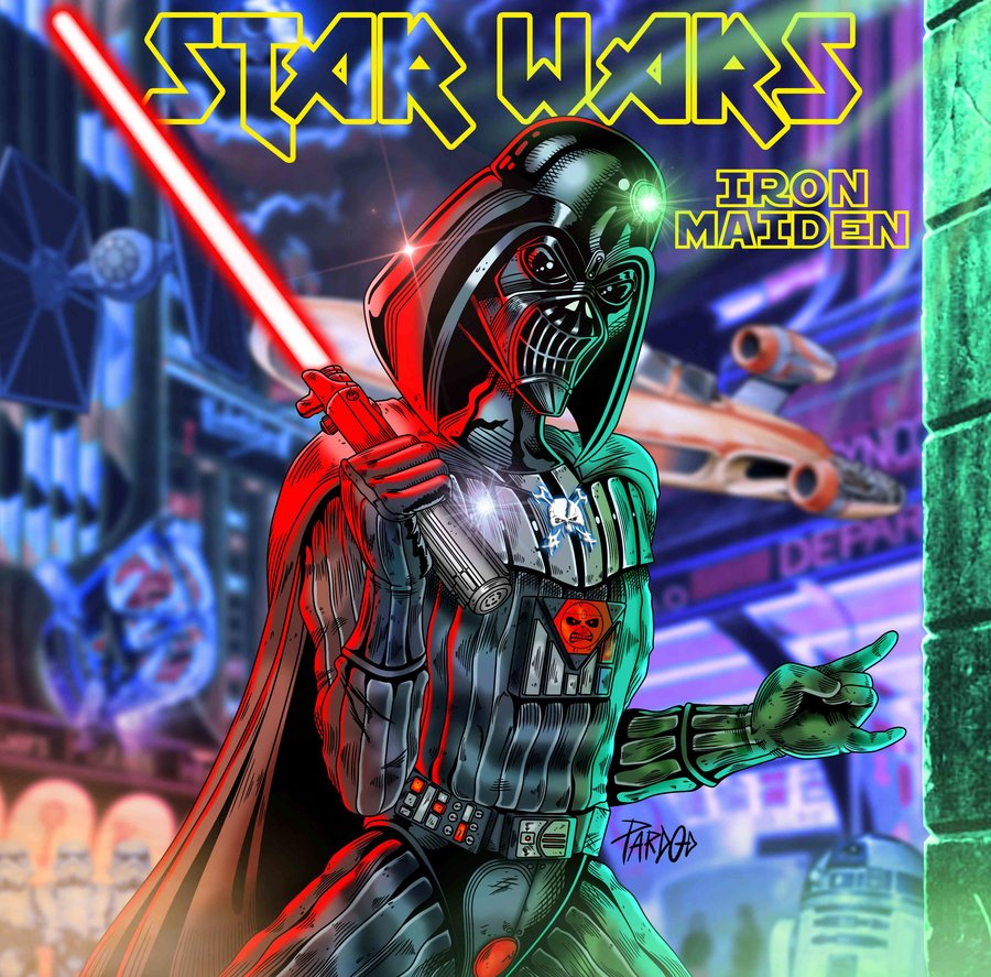 IRON_MAIDEN_STAR_WARS_247296.jpg