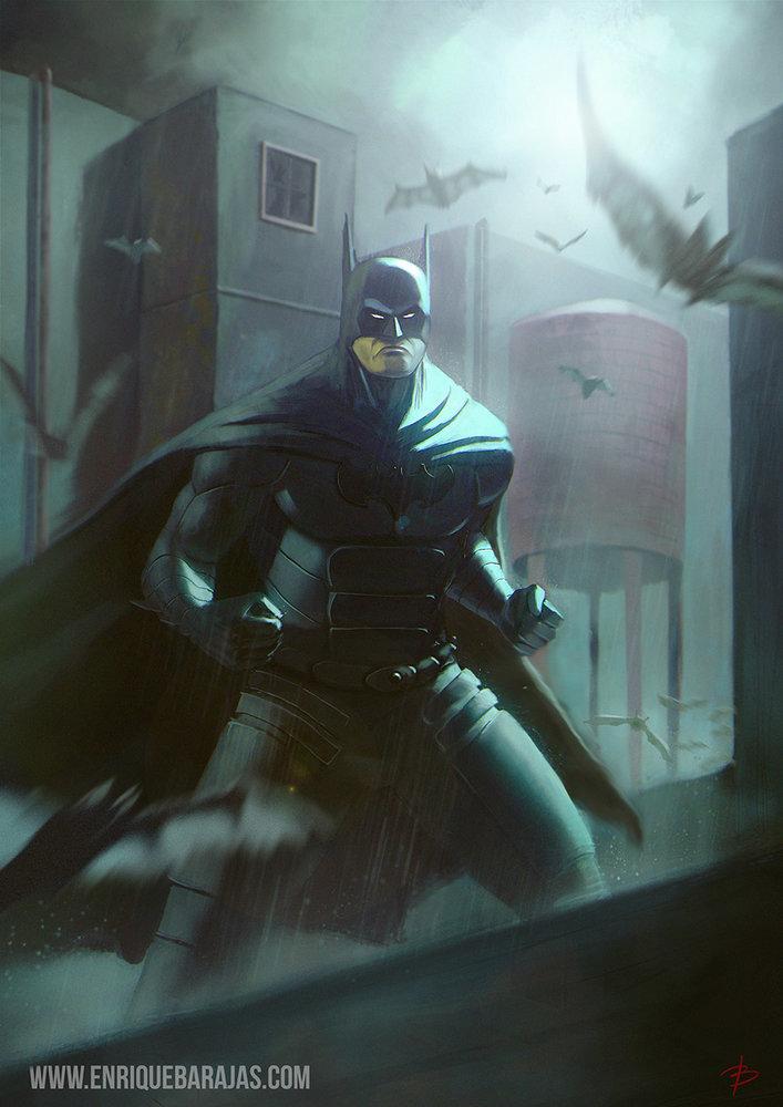 batman_247417.jpg