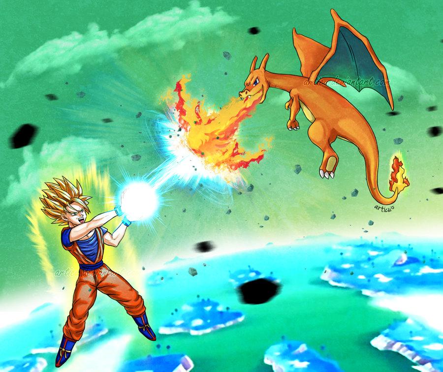 Goku_vs_Charizard_247903.jpg