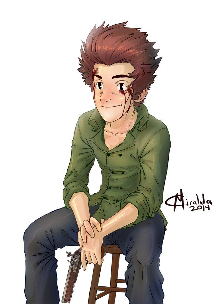 personaje_masculino_248576.jpg