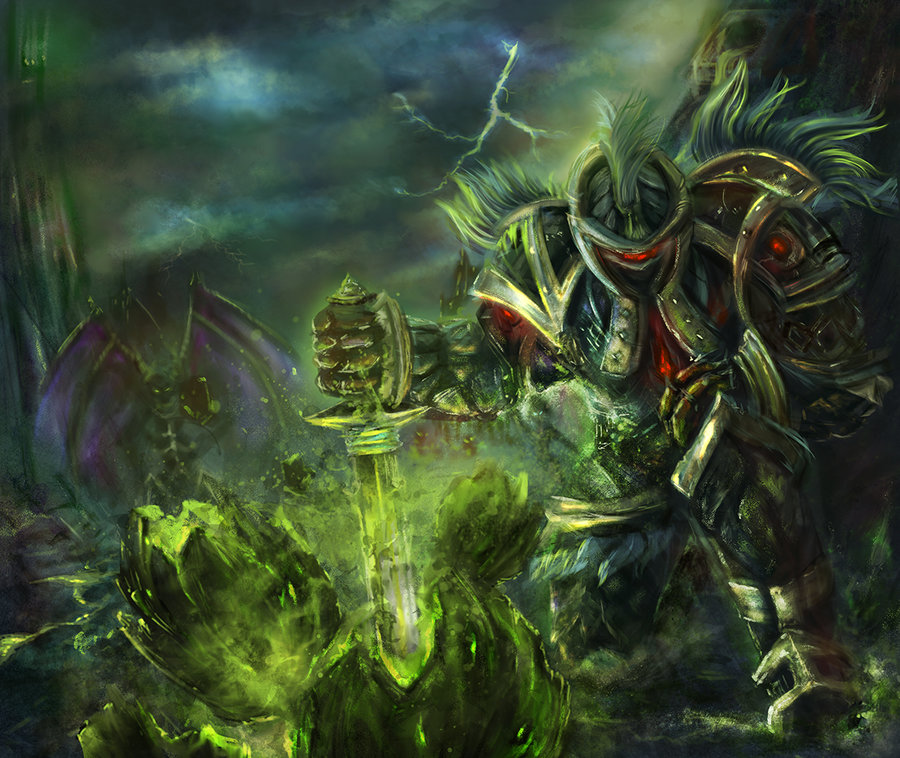 warrior_resize2_248542.jpg