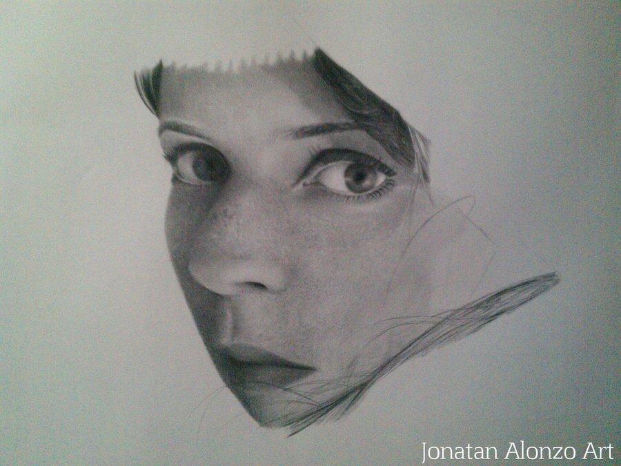 Livia_Caniato_by_Jonatan_Alonzo_Art_4_213081.jpg