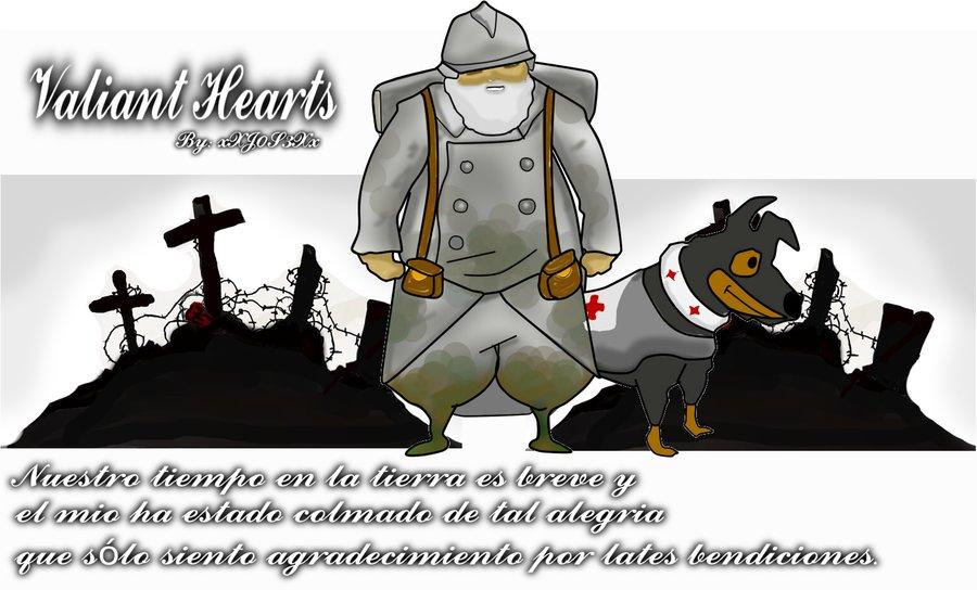 Valiant_Hearts_213560.png