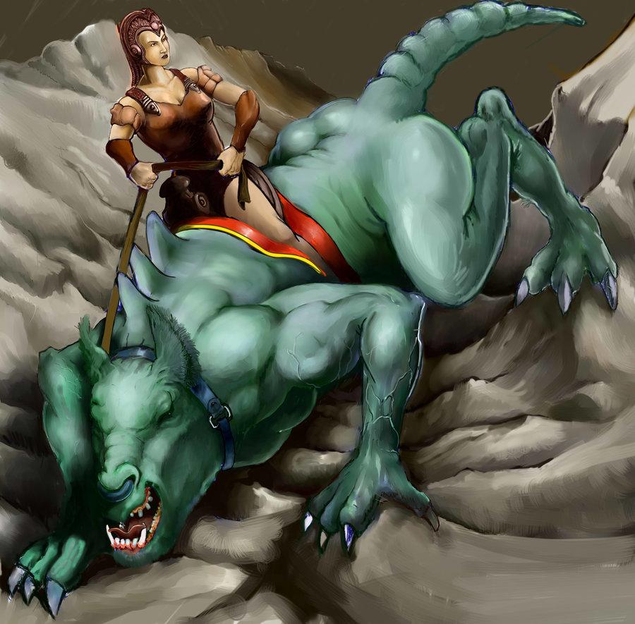 draco2_214016.jpg