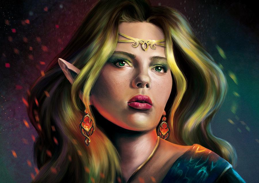 elf_of_the_stars_fan_artj_214100.jpg