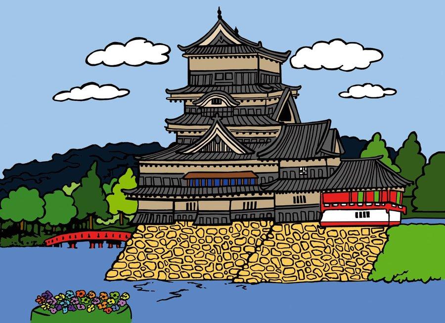 castillo_de_matsumoto_214315.jpg