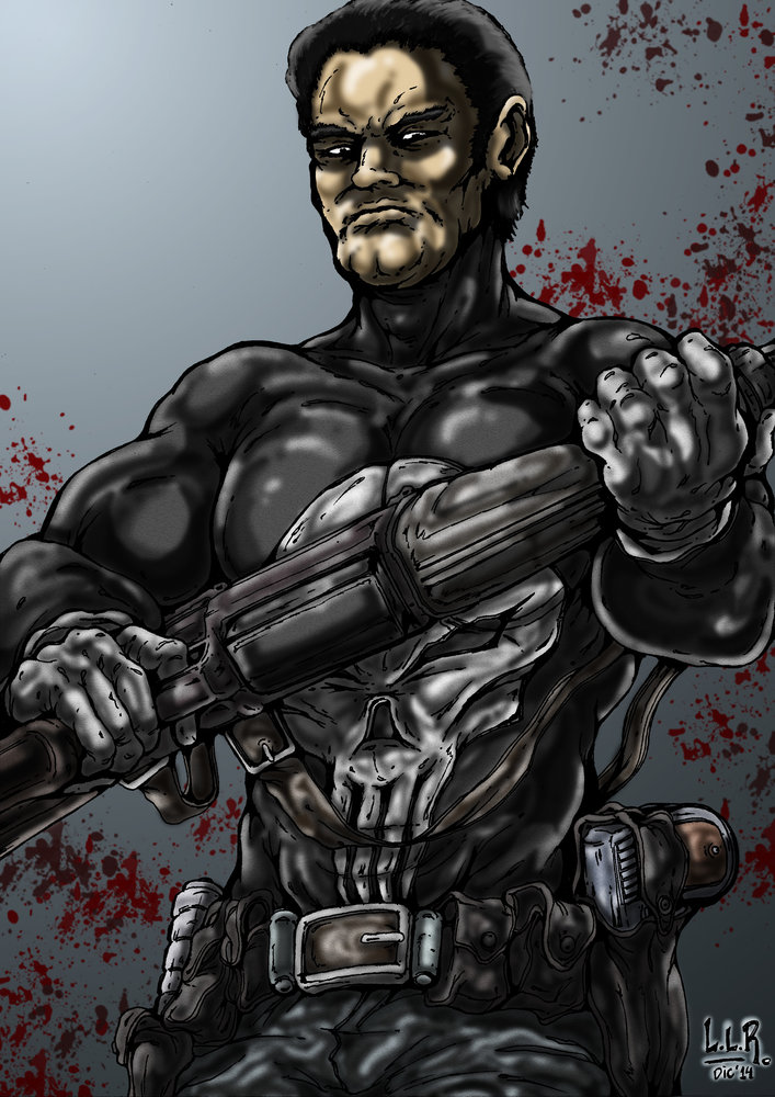 Punisher_02_214504.jpg