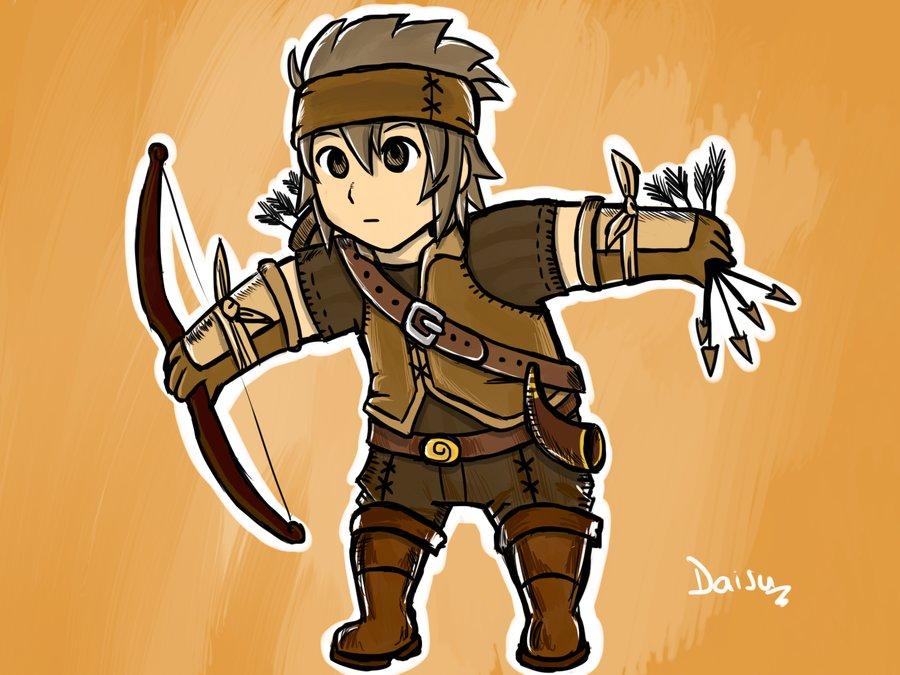 arquero___archer_by_daisukito_d50jiwj_215099.png