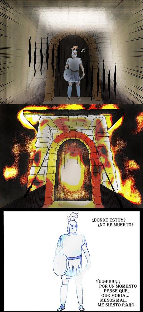 manga_87_210106.jpg